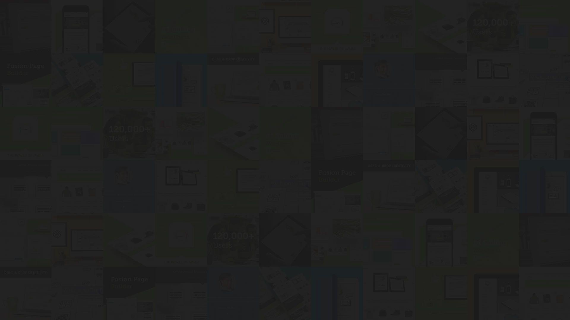Easywebworks Web design and hosting