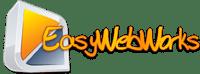 EasyWebWorks Logo