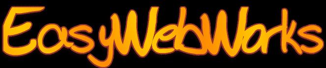 Easywebworks Web Design