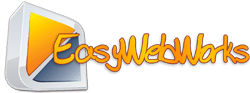 web design by easywebworks