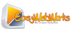 Easywebworks Web design and hosting
