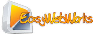 web design by easywebworks